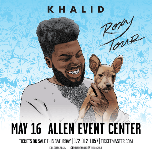 Khalid-Roxy-Tour-Allen-Event-Center