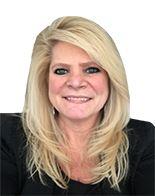 Nicole Considine Resized