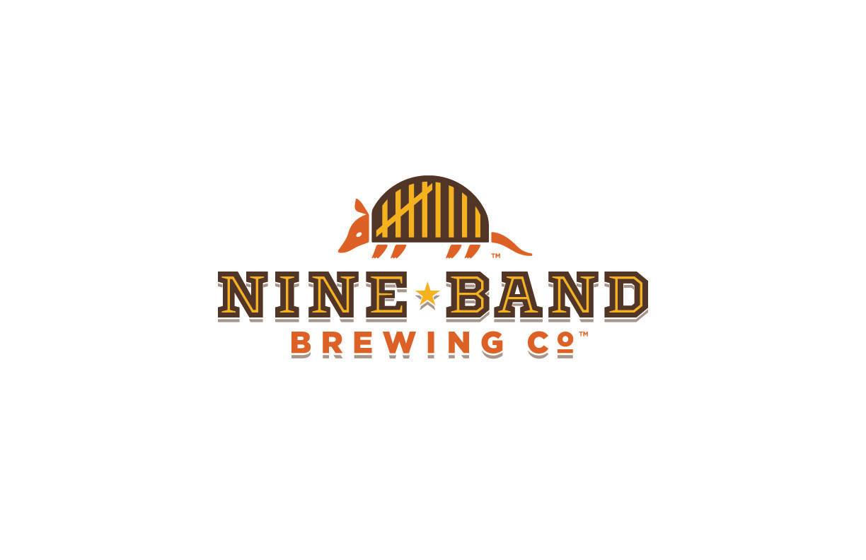 Nine Band Brewing Co Trivia Night