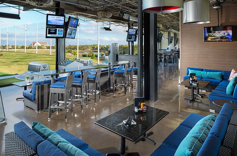 2909_topgolf-allen-hitting-bay-2016