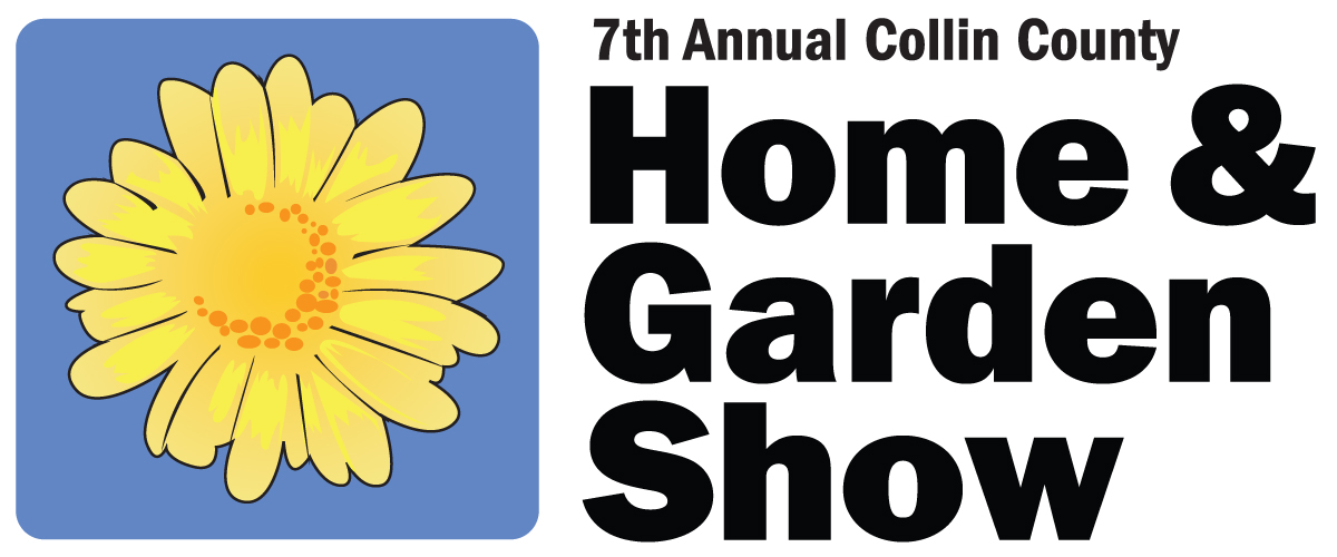 Allen cvb tx official website Home and garden show allen tx